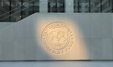 «Крайній термін — липень». Радник президента Устенко розповів про умови та ліміт часу для перегляду програми з МВФ
