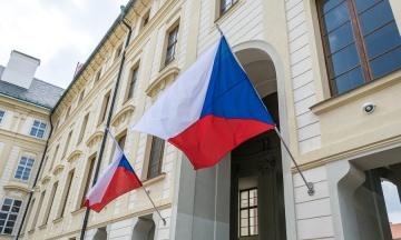Україна і Британія підтримали видворення 18 російських дипломатів з Чехії