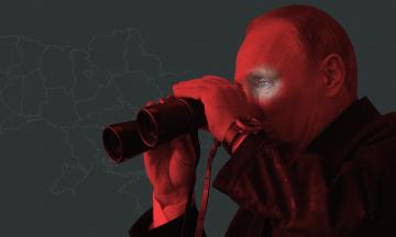 Путін: «Нормандський формат» не місце для обговорення «Північного потоку — 2»