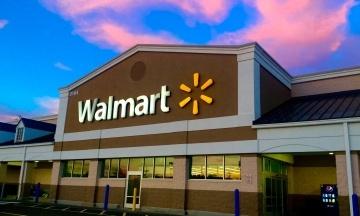 Bloomberg склав рейтинг найбагатших родин світу. На першому місці — власники супермаркетів Walmart