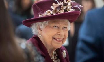 В Виндзоре полиция задержала двух человек, проникших на территорию резиденции королевы Елизаветы II