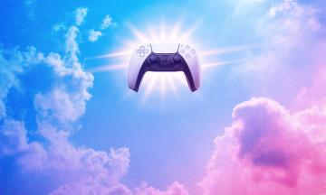 Большой обзор PlayStation 5: все, что нужно знать о приставке пятого поколения. Новые игры, новые эмоции, новые навыки