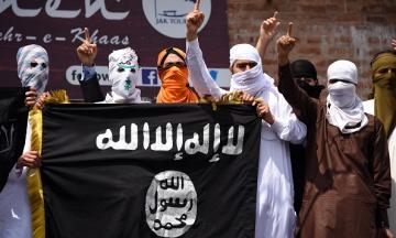 Франція заявила про ліквідацію лідера «Ісламської держави у Великій Сахарі»