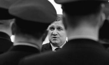 От «оскотиневших лиц под шлемами» до «горжусь нашим коллективом». Так менялся Арсен Аваков и его риторика в адрес МВД. Избранные цитаты экс-министра