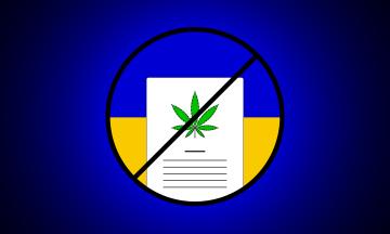 Бачу новини, що в Україні легалізували медичний канабіс. Насправді йдеться про два препарати на його основі. Один з них синтетичний і обидва дуже дорогі
