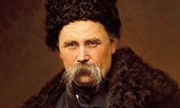 В Одесі суд зобов'язав двох крадіїв магнітол прочитати твори Шевченка, Марка Твена і Джека Лондона