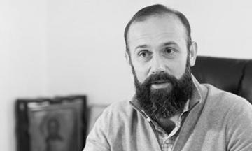 ВСП уволил скандального судью Высшего хозяйственного суда Емельянова