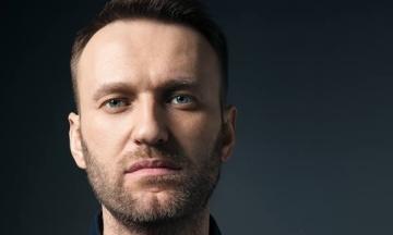 У Росії порушили нову справу проти Навального. Засуджені за цією статтею не можуть балотуватися протягом п'яти років