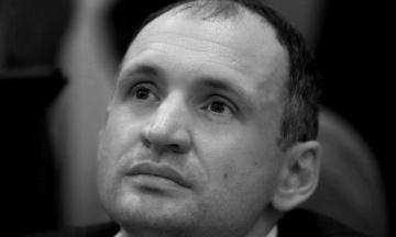 Зеленський відповів на петицію, але відмовився «негайно звільняти» заступника голови ОП Татарова