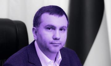 Брат Вовка в 2015 году предоставил «судье Майдана» Данилишину доступ к своим счетам и сейфу. После этого доходы последнего резко выросли