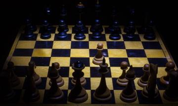 Первая шахматная онлайн-олимпиада завершилась скандалом. В финале против России двух игроков из Индии отключили от их партий