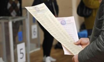 Глава избирательной комиссии Киева предстанет перед судом за фальсификацию выборов