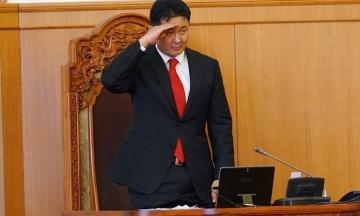 Премьер Монголии ушел в отставку после скандала вокруг женщины с коронавирусом, которую «выгнали» из роддома