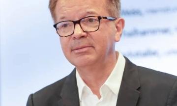 Міністр охорони здоров'я Австрії подав у відставку. Йому вже знайшли заміну