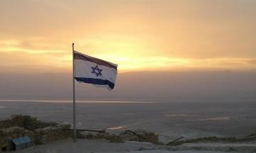 Израиль разрешил въезд украинцам. Названы условия