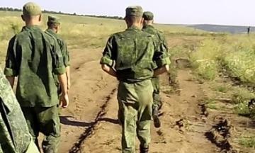 В Італії заарештували чоловіка, який воював на Донбасі на боці бойовиків