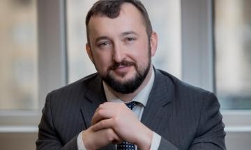 Неизвестные стреляли в замглавы АРМА Павленко — он находится в больнице