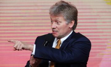 У Путина объяснили отказ пускать самолеты из ЕС в обход Беларуси. Евросоюз не исключает эскалации с РФ