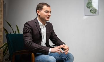 Білоруський політичний аналітик Шрайбман виїхав в Україну після згадки його в «інтерв'ю» Протасевича