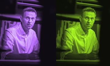 Соратник Навального оголосив про закриття штабів опозиціонера у Росії