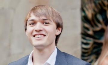 Дело Гладковского: ВАКС не утвердил сделку Жукова со следствием — тот хотел смягчить наказание