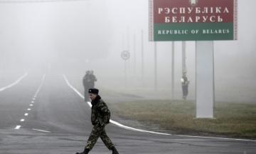 Білорусь не пропускає до країни українців на оплачені операції з трансплантації. У МЗС пообіцяли розібратися