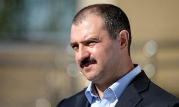 Олімпійський комітет Білорусі звинуватив МОК у «подвійних стандартах». Той не визнав Лукашенка-молодшого президентом організації