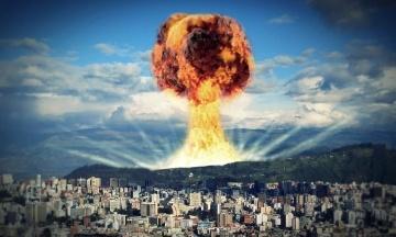 Тиктокеры придумали розыгрыш с фейковым предупреждением о начале ядерной войны. Эксперты предупреждают, что это могут увидеть россияне
