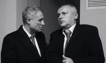 «Исключительная правовая проблема». Дело о депозитах Суркисов в ПриватБанке передали Большой палате Верховного суда