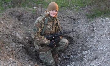 З ветеранки Котеленець зняли підозру про жорстоке поводження з полоненими