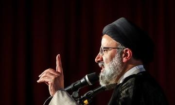 На президентських виборах в Ірані переміг Ібрагім Райсі. Його кандидатуру підтримував верховний лідер