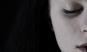 Ученые представили перспективную технологию восстановления зрения для слепых. Она позволит даже «видеть» буквы