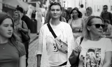 П'ять років тому в Києві вбили Павла Шеремета. За півтора року троє підозрюваних відсиділи і застали відставку Арсена Авакова. Що вони відчувають, про що шкодують і як живуть — репортаж