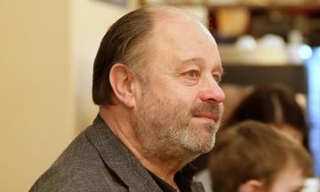 Минкультуры внесло в черный список еще 14 российских актеров