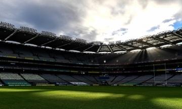 Столиця Ірландії через пандемію віддає головний стадіон під суди. Три місяці там розглядатимуть кримінальні процеси