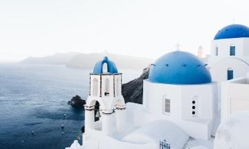 В Греции из-за приостановки работы крупнейшего туроператора застряли более 500 украинцев. В МИД пообещали помочь туристам