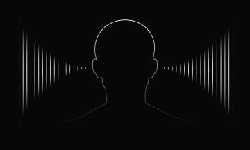 Ви почули свій голос у записі та засмутилися? Даремно! Проблема не в голосі, а в голові (так, це не надто втішає). Тест «Бабеля» про слух, звук і вухо, яке нас обманює
