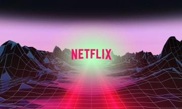 Netflix зібралася створювати відеоігри. То що, тепер буде гра по «Бріджертонах»? Можливо, але не для ПК чи консолей (а ще — це дуже ризикована інвестиція)