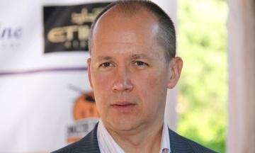 Латвія відреагувала на прохання Білорусі екстрадувати опозиціонера Цепкала: Спроба помсти