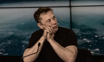 Tesla відновить продаж авто за біткоїни, коли криптовалюта стане на 50% екологічно чистою