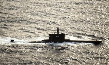 У берегов Бали пропала подводная лодка ВМС Индонезии с 53 моряками. Власти запросили помощь