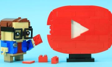 Google: За пандемический год украинский сегмент YouTube значительно вырос и стал популярнее даже за границей