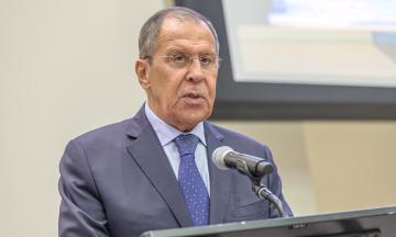Генсек ОБСЕ встретится в Москве с главой МИД России. Лавров хочет заставить Украину вести прямые переговоры с боевиками
