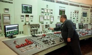 ДТЕК назвав причину вимкнення світла у Запорізькій області — аварія на підстанції ТЕС
