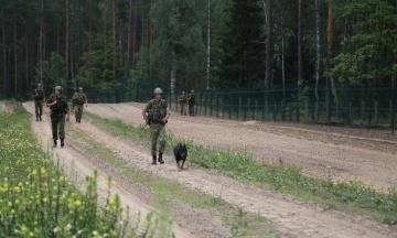 ЕС анонсировал новые санкции против Беларуси из-за мигрантского кризиса