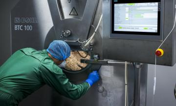 Японский препарат «Фавипиравир» планируют производить в Украине. Он поможет при коронавирусе? — Не факт, а еще у него серьезные побочные эффекты