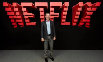 Netflix — найпопулярніший стримінговий сервіс. Як йому вдалося стати таким успішним? Уривок з книжки «Netflix і культура інновацій»