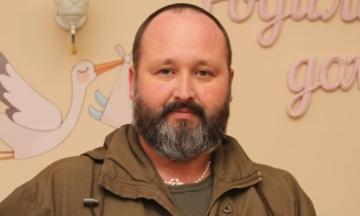 В окупованому Криму українського політв'язня Яцкіна засудили до 11 років колонії суворого режиму. У МЗС України «вирок» назвали незаконним