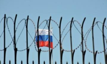 МИД Франции вызвал российского посла из-за санкций против чиновников Евросоюза. В РФ это назвали «демаршем»