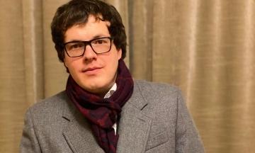 СБУ сообщила о подозрении пророссийскому «политтехнологу» Михаилу Шпиру